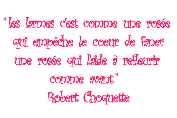 Citation dans Citations vw9hohvi